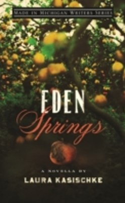 (ebook) Eden Springs