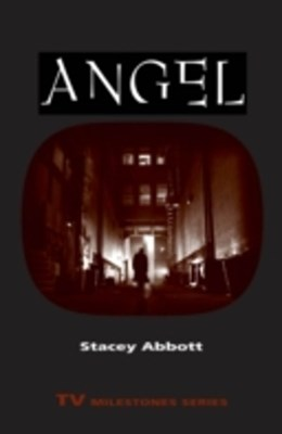 (ebook) Angel