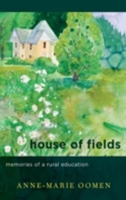 House of Fields