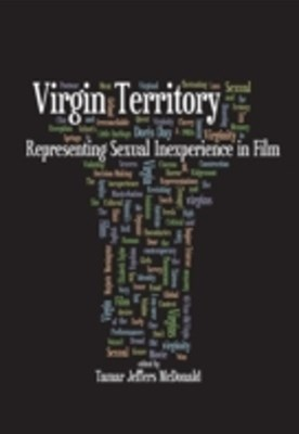 (ebook) Virgin Territory