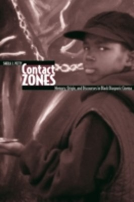 (ebook) Contact Zones