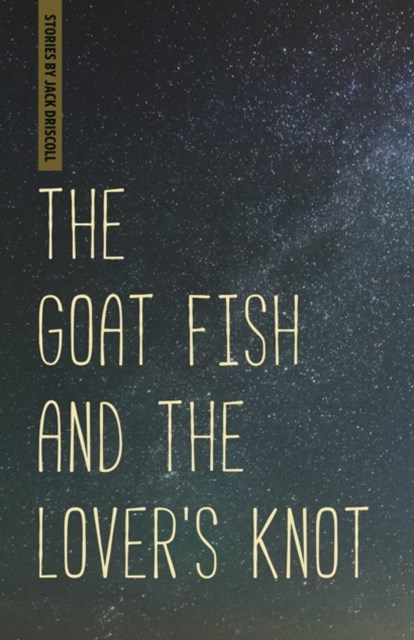 (ebook) Goat Fish and the Lover's Knot
