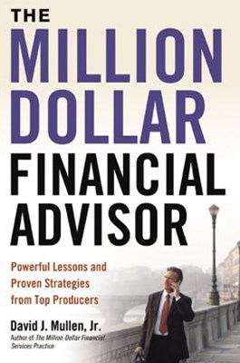 Million-Dollar Financial Advisor