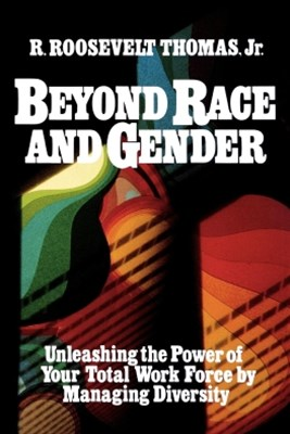 (ebook) Beyond Race and Gender