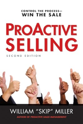 ProActive Selling