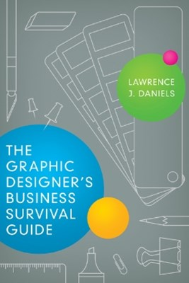 (ebook) The Graphic Designer's Business Survival Guide