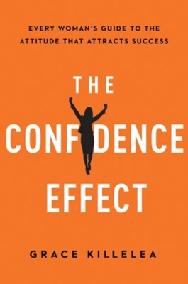 Confidence Effect