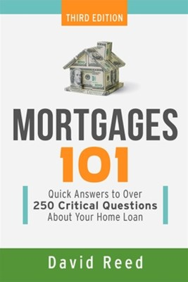 (ebook) Mortgages 101