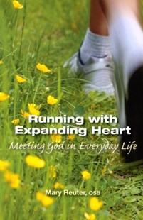 (ebook) Running with Expanding Heart - Religion & Spirituality Christianity