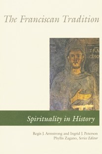 (ebook) Franciscan Tradition - Religion & Spirituality Christianity