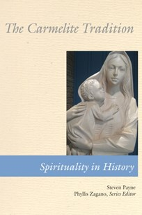 (ebook) Carmelite Tradition - Religion & Spirituality Christianity