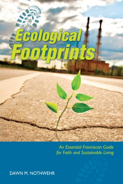 (ebook) Ecological Footprints