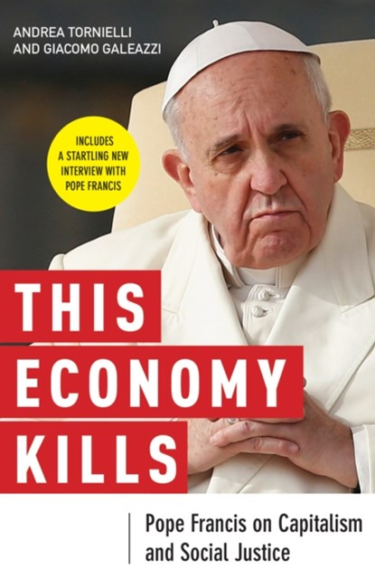 (ebook) This Economy Kills