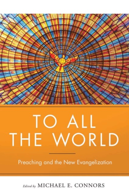 (ebook) To All the World