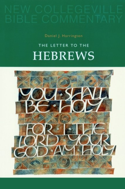 Letter to the Hebrews