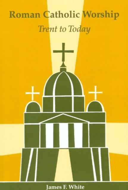 (ebook) Roman Catholic Worship