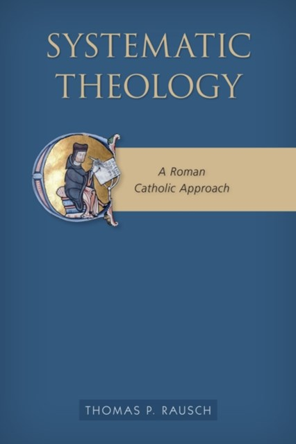 (ebook) Systematic Theology