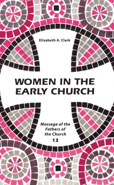 (ebook) Women in the Early Church