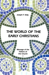 (ebook) World of the Early Christians - Religion & Spirituality Christianity