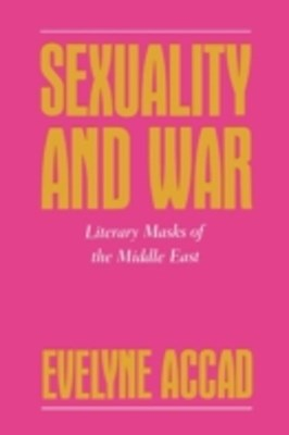 (ebook) Sexuality and War