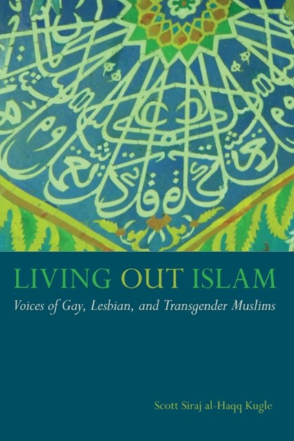 (ebook) Living Out Islam