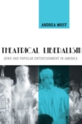 (ebook) Theatrical Liberalism