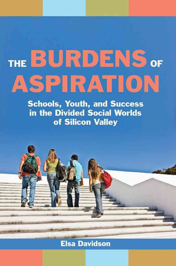The Burdens of Aspiration