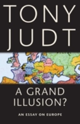 (ebook) Grand Illusion?
