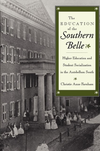 Education of the Southern Belle
