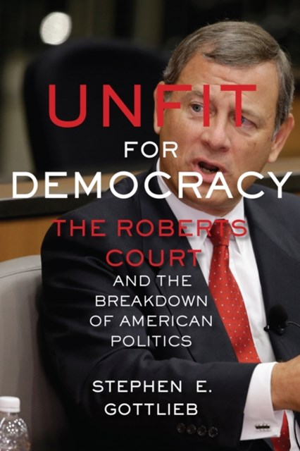 Unfit for Democracy