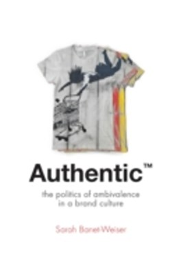 Authentic(TM)