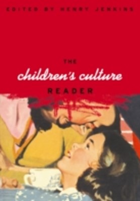 Children's Culture Reader