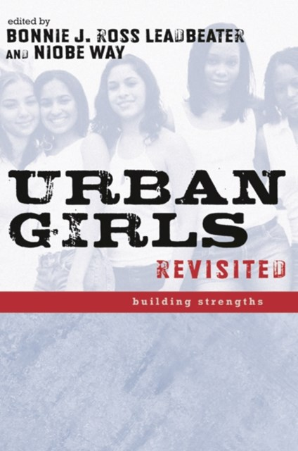 Urban Girls Revisited