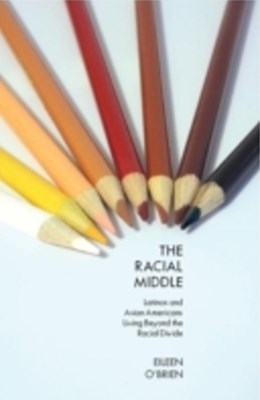 (ebook) Racial Middle