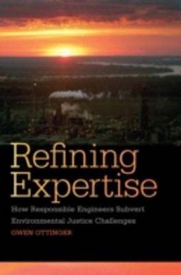 (ebook) Refining Expertise