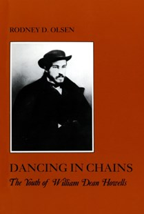 (ebook) Dancing in Chains - Biographies General Biographies