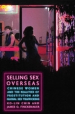 (ebook) Selling Sex Overseas