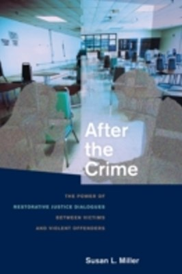 (ebook) After the Crime