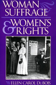 Woman Suffrage and Women
