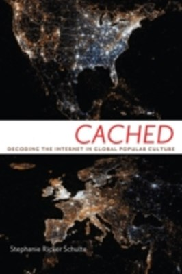 Cached