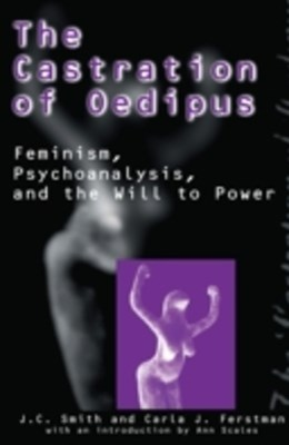 Castration of Oedipus