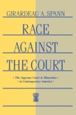 Race Against the Court