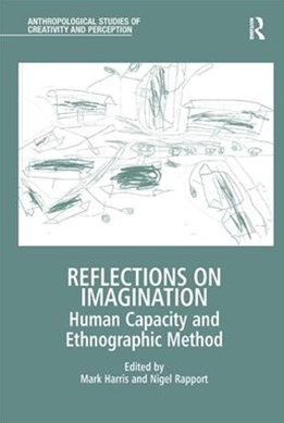 Reflections on Imagination