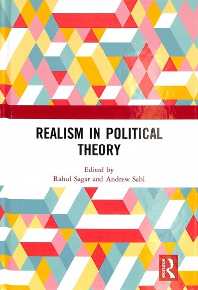 Realism in Political Theory