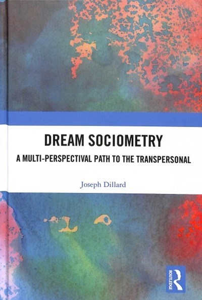 Dream Sociometry