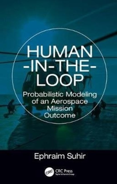 Human-in-the-loop