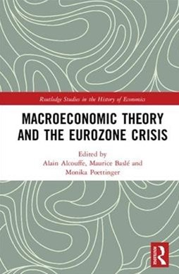 Macroeconomic Theory and the Eurozone Crisis