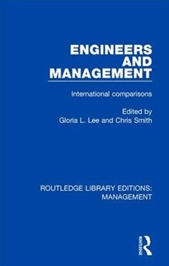 Engineers and Management