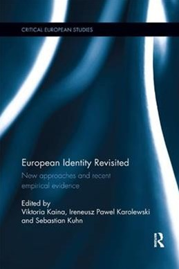 European Identity Revisited