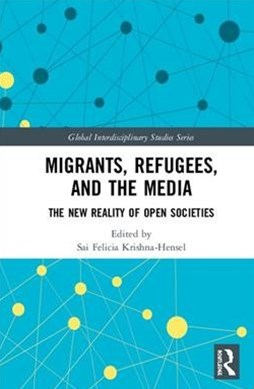 Migrants, Refugees and the Media